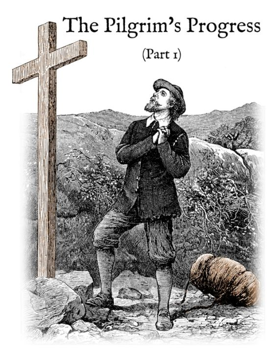 Greenfield Education: Pilgrim's Progress